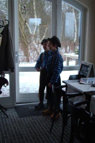 omroep brabant opname b & B 11 Jan. 2010 218.jpg