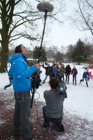 omroep brabant opname b & B 11 Jan. 2010 224.jpg