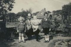 1010 - mannen Albers 1957.jpg