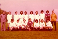 1013 - Griendtsveen 1 kampioen 2V 1976-1977.jpg