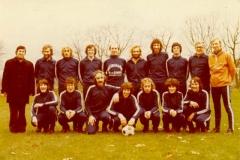 1014 - Griendtsveen 1 seizoen 77-78.jpg