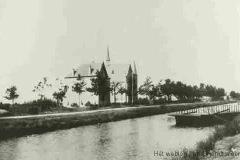 Griendtsveen anno 1898.jpg