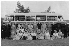 Busreisje vrouwenbond.jpg