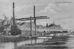 Fabrieken Griendtsveen.jpg