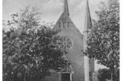 Griendtsveen R.K.Kerk.jpg